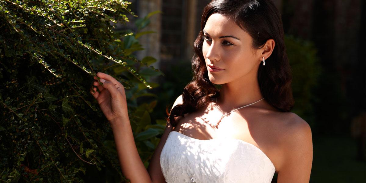 Bruidsmode Jolanda Shop Voor Bruidsmode En Accessoires